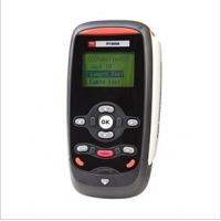 Cheap Network Cable Tester/TPT-8020A Cable Tester for sale