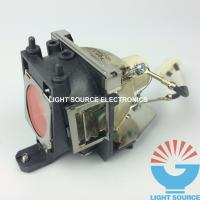 Projector Lamp 5J.J1S01.001 Module For  Benq  MP610  MP615  W100  MP620p
