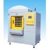 Buy cheap ECM Deburring Machine for Tube Polishing from wholesalers