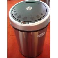 Cheap Automatic Bin, Dustbin 8L (AK8208Y) for sale