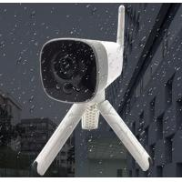 Cheap Wifi Network 802.11b/G/N Night Vision Security Camera PIR Body Detection Wake Up for sale