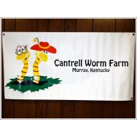 Cheap eco-solvent Double side Vinyl Banner Printing , Environmentally friendly backlit film Printing for sale