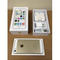 Quality Free shipping for New Apple iPhons 5s 5c 64GB 32GB 16GB BRAND NEW - ORIGINAL- SIM FREE for sale