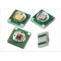 Buy cheap 1W 3W High Power 3535 White SMD LED , Brightest Led Chip 2.8-3.8 Voltage from wholesalers