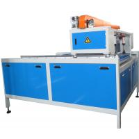 China Custom Polycarbonate Roofing Sheet Making Machine / Double Screw Extruder for Plastic Glazed Tiles on sale