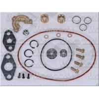 Cheap Turbo Repair kit TA4521 468132-0000 for sale