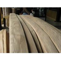 Walnut veneer sheets walnut veneer sheets for sale for Custom craft laminate sheets