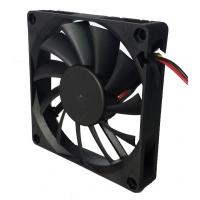 Buy cheap Computer Case CPU Cooling Fan / Radiator DC Fan 80mm In Medical Equipment from Wholesalers