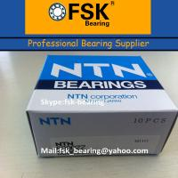 Cheap High Precision Low Price NTN 6000ZZCM China Deep Groove Ball Bearing for sale