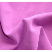 China colorful bamboo fiber fabric/ environmental-friendly fabric on sale