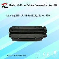 Cheap Compatible for Samsung ML-1710D3 toner cartridge for sale