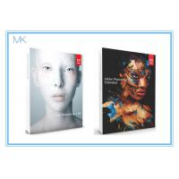 Cheap Charming Adobe Photoshop Cs6 Extended Full Version Standard Software Activation for sale