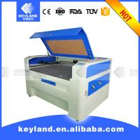 Cheap laser wood cutting machine price 100w 130w 150w 180w for sale