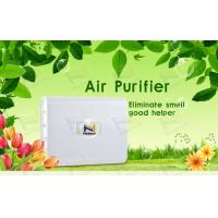 Cheap 220V 50Hz Commercial Ozone Generator machine removing bad smell for sale