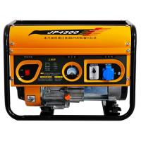 Cheap JENSENPOWER 7.0HP 2.8KW Gasoline Engine Generator for sale