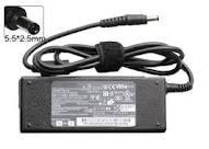 Cheap 75W Plug - in Type 19V3.95A Replacement HP Laptop Power Adapter For Compaq Presario 1700 for sale