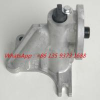Cheap Hot Sell Cummins Qsm11 Engine Corrosion Head 4356679 3819767 3029354 3024678 for sale