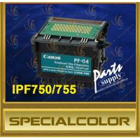 Quality PF-04 Printhead For IPF Inkjet Printers Plotters for sale