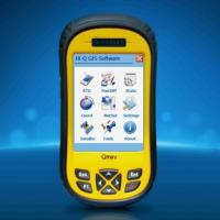 Cheap High quality mini handheld GPS controller with high accurate for sale