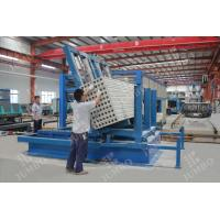 Cheap Precast Prefabricated Partition Walls for sale