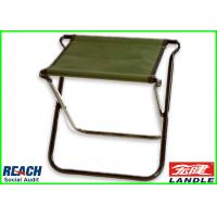 Buy cheap Sports Fan Merchandise Armless Aluminum Garden Chair and Dining Chair with Wheels from Wholesalers