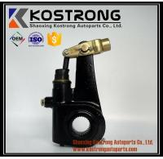 "Cheap Meritor Automatic Slack Adjuster R801074-1-1/2"" - 28 Spline, 6"" Length for sale"