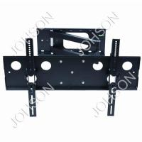 Articulating Tv Wall Mount Of Advertisingequipment89