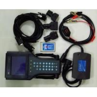 Cheap GM TECH-2 Professional Diagnostic Tool for sale