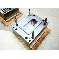 Buy cheap ABS Plastic Injection Mold Tooling Good Polishing Performance For Medical Equipment Parts from wholesalers