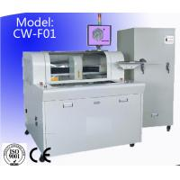 Cheap SMT Line CNC PCB Router Machine PCB Routing Equipment For PCB Assembly for sale