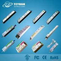 Cheap Ul Certified Electronic Ballast For T5 T8 Fluorescent Lamps, Ul Listed for sale
