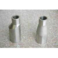 Cheap Stainless Steel Swage Nipple for sale