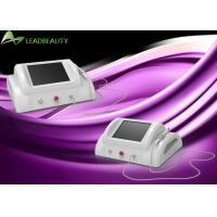 Cheap CE,ISO approved! 30Mhz High Frequency 0.01mm needle Portable Spider Vein Removal Machine wholesale
