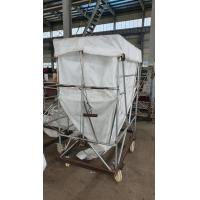 Cheap Industrial Washing Powder Manufacturing Machine , Liquid Hand Wash Making Machine for sale