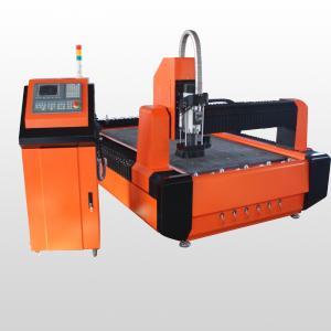 Cheap Redsail CNC woodworking machine 1325/servo motor/vacuum platform for sale