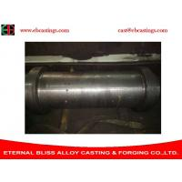 Cheap ISO 600-3 Gray Iron Pipes EB12319 for sale