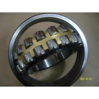 Cheap SKF 22311CCK/W33+H2311 Spherical Roller Bearing for sale