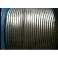 Buy cheap Stainless Steel Wire Rope from wholesalers