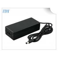 China 24W 12v ac adapter canon ac adapter k30290 on sale