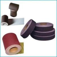 Cheap Soft Abrasie Cloth Roll JB-5 for sale