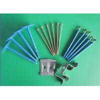 Cheap heat preservation nails insulation nails for sale