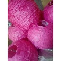 China Holiday Decoration & Gift Use and Paper Lantern Product Type flying paper lantern on sale