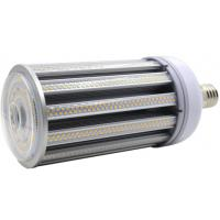Cheap Aluminum 12500LM 100 watt led corn bulb E39 / E40 surging protection >4KV for sale