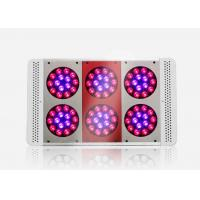 China Hydroponic Led Grow Light for Indoor Plants on sale