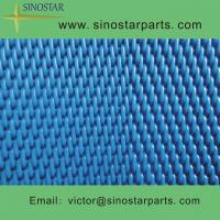 Cheap polyester sludge dewatering belt for sale