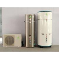 Cheap 3D Heat All In One Heater Air Conditioner Heat Pump Reverse Cycle Air Conditioning for sale