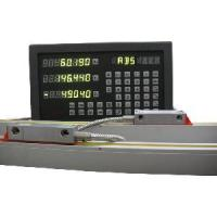 Cheap Linear Scale and Dro for Mill (DC10F, DC10, DC20) for sale