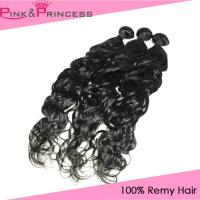 Where To Buy Cheap Human Hair Wefts 53