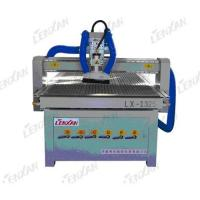 Quality LX1325B Vacuum absorption Woodworking Engraver for sale