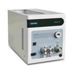 Cheap Portable Mini High performance liquid chromatograph for sale